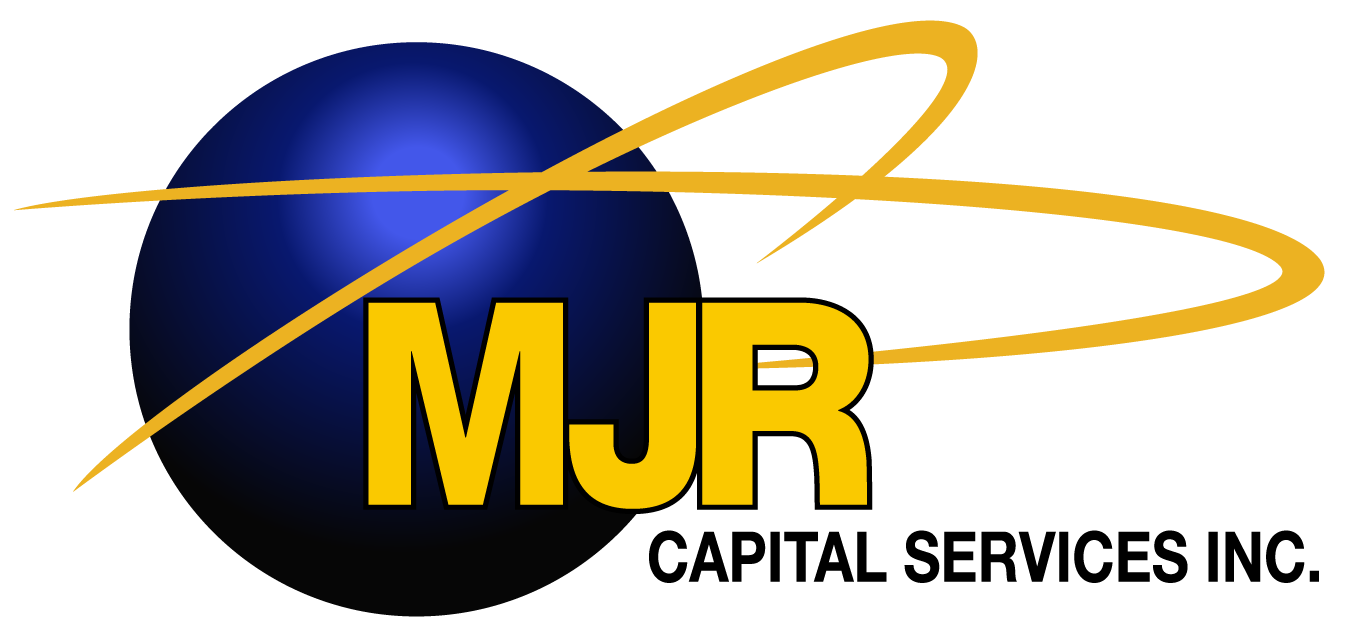 MJR Capital Services inc